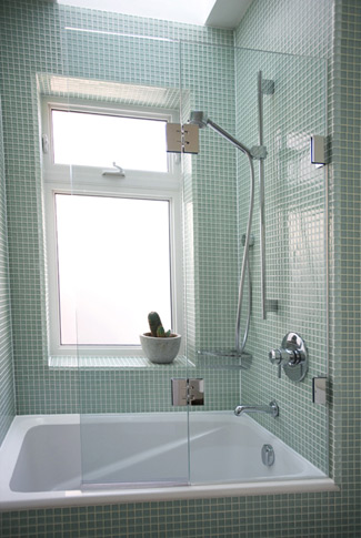 Design Craft Door on Are You Planning A New Bathroom Or Renovation Of An Old If Yes Then
