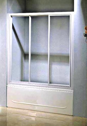 Bathtub enclosures - Cylex Business Directory Canada